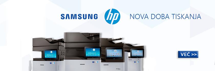 Nova doba tiskanja