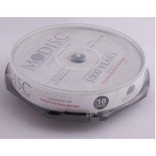 Millenniata M-Disc 10 pack