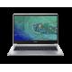 Acer Swift 3 SF314-52G-3275 14