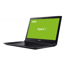 Acer Aspire 3 A315-53-35S5 15