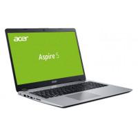 Acer Aspire 5 A515-52G-57YB 15