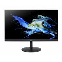 Acer monitor CB242Ybmiprx, 60cm (23,8