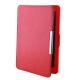 Slimfit ovitek za Kindle Paperwhite (rdeč)