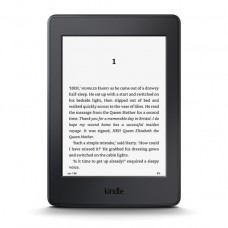 E-Bralnik Kindle Paperwhite 2015 SP, 6