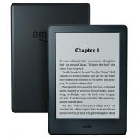 E-Bralnik Kindle, 6