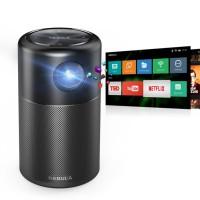 Anker Nebula capsule prenosni projektor