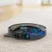 Anker RoboVac R500 robotski sesalnik črn + DARILO: Eufy pametna WiFi nastavljiva LED sijal