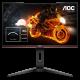 Monitor AOC C27G1 27''