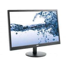 AOC e2270Swn 21,5'' LED monitor