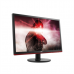 AOC G2460Vq6 23,6'' LED monitor