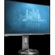 AOC i2790Pqu 27'' IPS monitor