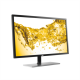Monitor LED AOC U2879VF 28' IPS' 3 leta garancije , črn