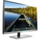 AOC U3277Fwq 31,5'' 4k monitor