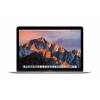 Apple MacBook 12 Retina/DC M3/8 GB/256 GB SSD