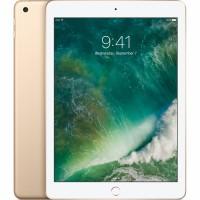 Apple iPad 5 WiFi 32GB zlata