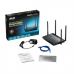 ASUS RT-AC1200G+ Dual-Band AC1200 brezžični usmerjevalnik, 802.11ac/a/g/b/n, 1167Mbps