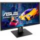 ASUS VP28UQGL 28'' 4K UHD monitor, 3840 x 2160, 1ms, DisplayPort