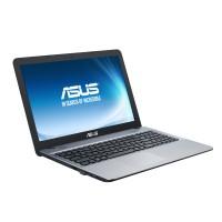 Prenosnik ASUS VivoBook 15 X541UA-GO1113 i3-6006U/8GB/SSD 256GB/15,6''HD/UMA/ENDLESS OS (9