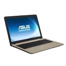 Asus prenosnik VivoBook 15 X540NA-GQ044 Celeron N3350/4GB/SSD 128GB/15,6''HD/UMA/Endless O