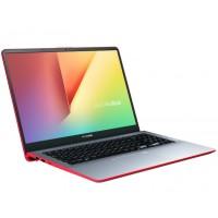 Asus VivoBook S15 S530UN-BQ082T i5-8250U/8GB/SSD 256GB/15,6''FHD/GeForce MX150/W10H Star G