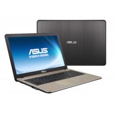 ASUS VivoBook 15 X540MA-DM132 Celeron N4000/4GB/SSD 256GB/15,6''FHD/UMA/Endless OS (90NB0I