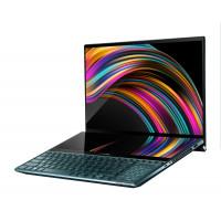 Asus Zenbook ProDuo UX581GV-H2002R 4K i7-9750H/16G/1T/2060/W10Pro