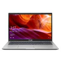 ASUS Laptop 15 M509DA-WB502 Ryzen 5 3500U/8GB/SSD 256GB NVMe/15,6''FHD NanoEdge/Radeon Veg
