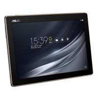 Tablični računalnik ASUS ZenPad 10 Z301M 10''IPS/Quad-Core MT8163B/2GB/16GB/modra (90NP028