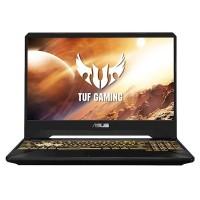 ASUS TUF Gaming FX505DT-BQ029 Ryzen7/16GB/SSD 256GB NVMe/1TB HDD/15,6''FHD/GTX1650 4GB/Bre