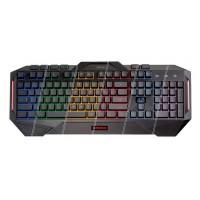 Tipkovnica ASUS Cerberus Gaming MKII, USB, SLO