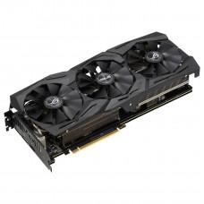 ASUS ROG Strix GeForce RTX2060 AE 6GB GDDR6