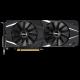 Grafična kartica ASUS GeForce RTX 2060 DUAL OC, 6GB GDDR6, PCI-E 3.0