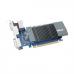 ASUS GeForce GT710 2GB GDDR5, low profile