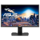 ASUS MG279Q 27'' IPS Gaming monitor, 2560 x 1440, 4ms, 144Hz, DisplayPort, USB3.0, zvočnik