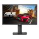Asus 4K UHD monitor MG28UQ 28'', 3840 x 2160