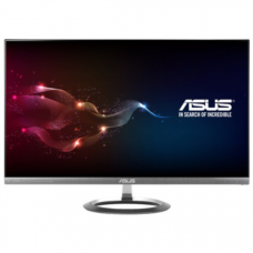 Asus IPS monitor MX25AQ 25''
