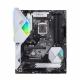 Asus osnovna plošča PRIME Z390-A, DDR4, SATA3, USB3.1Gen2, DP, LGA1151 ATX