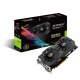 Grafična kartica ASUS GeForce GTX 1050 Ti STRIX, 4GB GDDR5, PCI-E 3.0