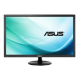 ASUS VP247HA 23,6'' Full HD LED monitor, 100000000:1 ASCR, HDMI, zvočniki