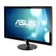 ASUS VS278H 27'' Full HD LED monitor, 80000000:1 ASCR, 1ms, HDMI, zvočniki