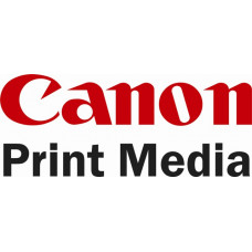 Canon Satin Photo Paper 240gsm 24