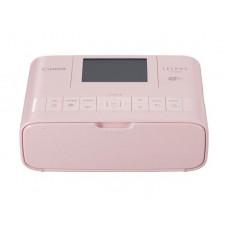 Tiskalnik CANON CP1300 SELPHY ROZA