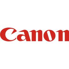 Papir CANON rola MC14017; š 432 mm (17''), d 30 m / 140 gsm / matt