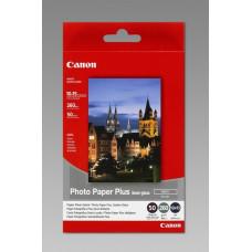 Canon SG-201 foto papir, 10x15cm, 260g/m2-50 kos