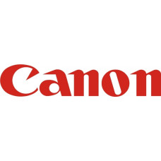 Canon Satin Photo Paper 170gsm 24