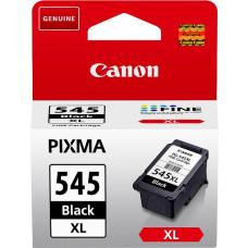 Canon originalna XL kartuša PG-545XL črna za 400 str., 8286B001