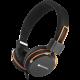 Canyon slušalke CHP2, črne
