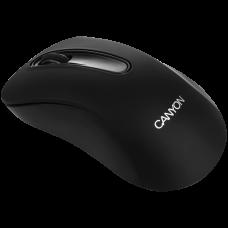 Canyon optična brezžična miška
