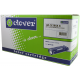 Clover toner črn za HP LaserJet P1102 za 2000 str. (CE285A)