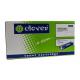 Clover toner 26A črn za 3.100 str., CF226A